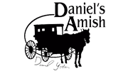 Daniel's Amish Furniture Logo